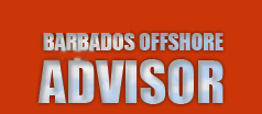 Barbados Offshore Advisor
