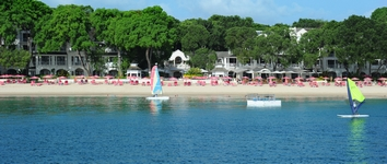 Vacation in Barbados Hotels